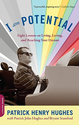 I Am Potential By Hughes, Patrick Henry/ Stamford, Bryant (CON)